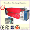 ideal reasonable structure 1000mm-1500mm cross cutting machine