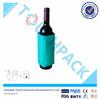 Gel Bottle Cooler / Wine cooler / Can cooler