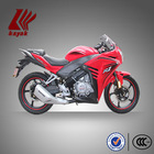 2014 200cc Road Racing For Sale Cheap,motorcycle dealers,KN200GS-1