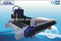 Gipskarton-schneidemaschine/Granit carving maschine/Stein schneiden cnc-router