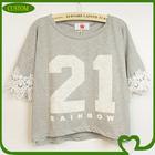 2014 custom design lady t-shirt, custom t shirt, t-shirt Online Shopping