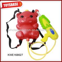 2014 plastic water gun newest summer toys water gun toys for children