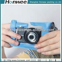 promotional customized bingo waterproof bag for slr camera