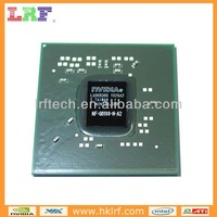 chips NF-6100-430-N-A3 make in china