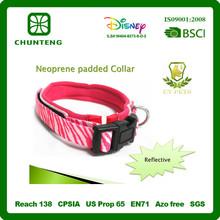 Latest Design flea collars
