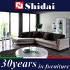 sleeper sofa, sleeper sofa bed european, oversized sofas G143