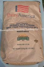 Dairy America Skim Milk Powder