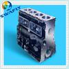 China Manufacturer 3TNV84 Engine Cylinder Block ASSY