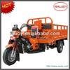 Rauby best engine performance suzuki three wheel motorcycle