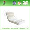 New style dunloplatex mattress talalay latex mattress
