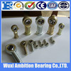 Rod End Joint Ball Bearings PHS25