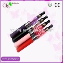 High quality e extreme q atomizer cigar manufacturer china