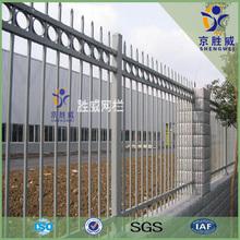 wrought iron fence netting,basketball fence netting,dog fence netting