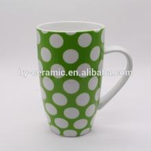 big and tall stoneware mug wholesale