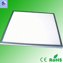 High quality led led light panel