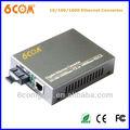 Convertidor de los medios de comunicación e- 100 btx- fx- 05(100)