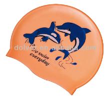 Swimming Equipment Water Supplies cap set(CP-212B)