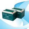 6-DZM-12 power wheel battery 6 volt for E-bike