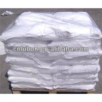 hexametaphosphate sodium polyphosphates 68