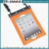 practical customize waterproof bag for mini ipad