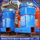 China Effective Limestone Raymond Mill/Raymond Powder Milling Machine