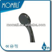 70 months quality guarantee oil rubbed bronze shower faucet set