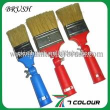daler rowney paint brushes,color wonder paint brush,best paint brush for edging