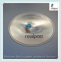 Fresnel lens,plastic fresnel lens magnifier,overhead projector fresnel lens