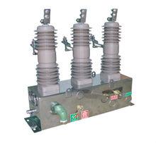 11kv electrical circuit breakers