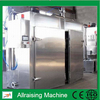 Automatic Meat Smoke House Machine For Fish/Sausage/Chicken/Duck/Beancurd