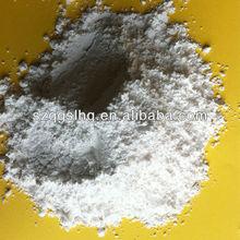Magnesium Stearate Octadecanoic acid magnesium salt magnesium dioctadecanoate