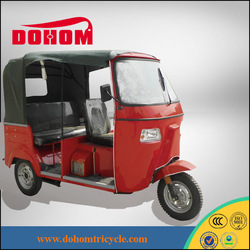 2014 Made In china Cheap Cheap electric tricycle For Sale/ electric tricycle
