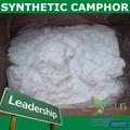 Direto da fábrica sintético cânfora DAB-6 USP / BP
