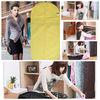 Wholesale ladies travel garment bags/Suit Cover/garment cover