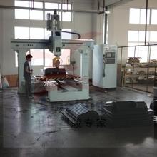 Produce Vacuum Forming Plastic Fabrication