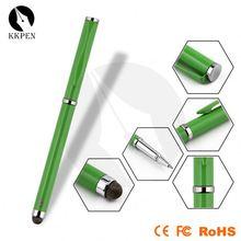 clear acrylic pen tubes 12 color pen