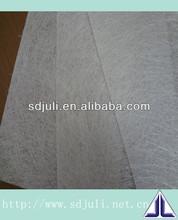 Fiberglass Chopped Strand Mat for Chairs