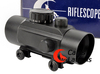 1x30 Hot Sell Tactical Red Dot Rifle Scope Red Dot Sight CL2-0012