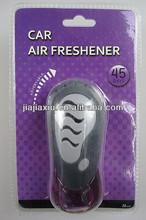 Car vent air fresheners