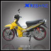Low Fuel consumption economy cheap motorcycle 110