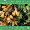 Bladderwrackสกัดธรรมชาติ, bladderwrackสกัดสารไอโอดีน, ไอโอดีนผง