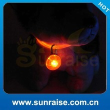 Most Popular Light new products for pet Factory in Shenzhen