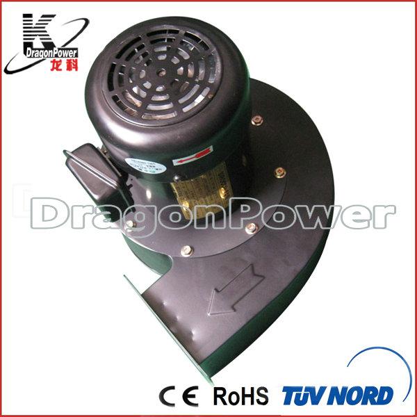 Düşük fiyat hava üfleyici, cy127 kullanılan fan ısıtıcı, 110v, 50w