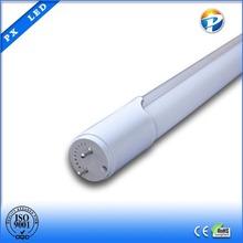Updated customize 18W led t8 tube light 85-265v for office