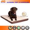 Popular Crate Dog Bed Mat
