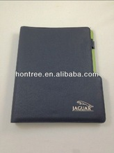 2014 laptop notebook accessories for office/school