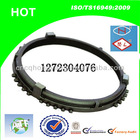 ZF Truck and Bus S6-90, QJ805, 5S-111GP Gear Box Synchronizer ring 1272304076