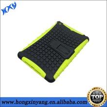 unbreakable protective tpu case for ipad mini