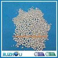 13X HP Molecular Sieve supply in shanghai