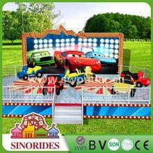 indoor amusement rides park rides for sale
